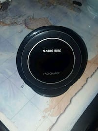 !!Samsung fast charge!! $50/Obo Mississauga, L5M 5P5