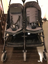 Maxi Cosi Dana For2 Rockville, 20850