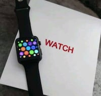 Apple watch Terlizzi, 70038