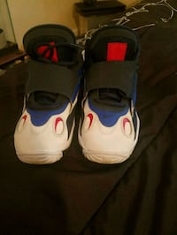 Air Max Size 4Y College Park, 20740
