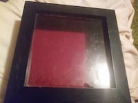 square black photo frame Tyler, 75701