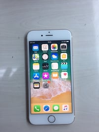 İphone 6s 64 Sarıçam, 01250