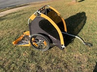 Burley Kids' Bee Trailer Fairfax Station, 22039