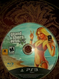 gta v pick  Alton, 78573