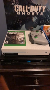 Xbox one S 1TB Vaughan, L4H 2C8