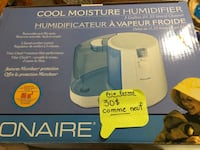 Humidificateur  Laval, H7G 4V8