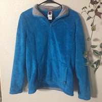 The North Face sweater  Front Royal, 22630