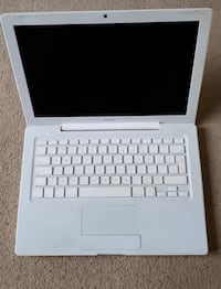 white and gray laptop computer Washington, 20024