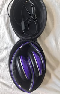 Beats by Dr Dre Mississauga, L5M 7A5