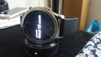 Samsung galaxy gear S3 classic T-Mobile  Los Angeles, 90038