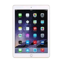 İpad Air 2 64 gb Kuzeytepe Mahallesi, 31027