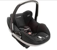 Brand New - Maxi-Cosi Prezi Infant Car Seat North Potomac, 20878