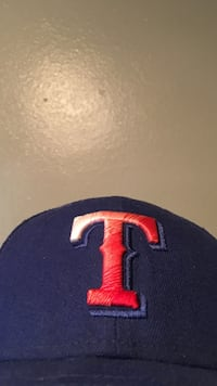 Texans ball cap. Perfect condition  San Antonio, 78232
