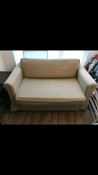 Good size couch bed Toronto