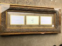 brown and white wooden photo frame Woodbridge, 22192