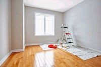 Interior painting Spring Hill, 34609
