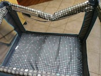 Pack nd play comes with a mattress Germantown, 20874