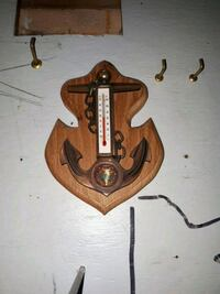 Thermometer  London, N6J 2A1