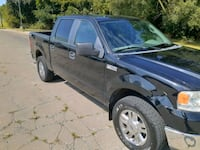 2007 Ford F-150 South Bend