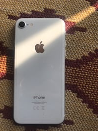 Tertemiz iphone8 Konak, 35270