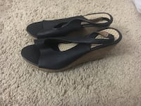 Women's wedge Hyattsville, 20784