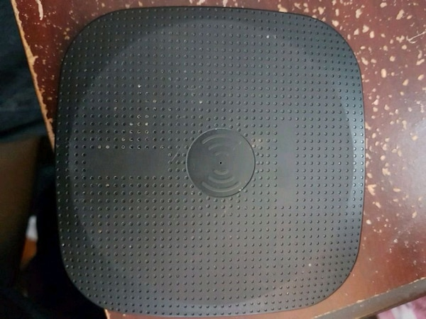 Samsung Wireless Charger 0