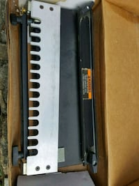 Dovetail machine good condition Silver Spring, 20902