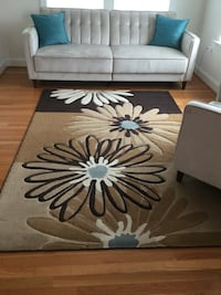Excellent 3 Turkish rugs Frederick, 21704