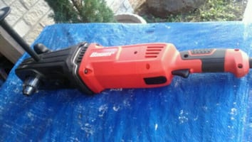 Drill industrial heavy duty for sale
