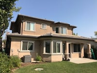 Exterior painting Whittier