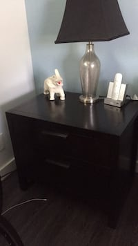 End Table Fort Lauderdale, 33308
