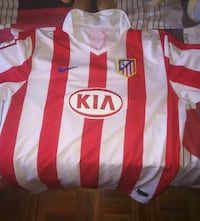 camiseta atleti Madrid, 28017