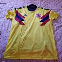 Colombian brand new jersey Central Islip, 11722