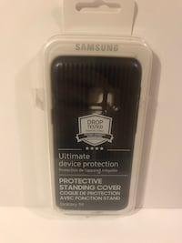 Samsung Case for Galaxy s9  Toronto, M8Z 1N1