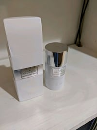 Dior deodorant expensive! Hanover, 21076