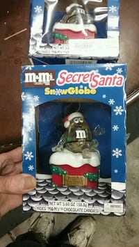 M&M Collectibles