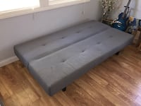 Sleeper Sofa Long Beach, 90808
