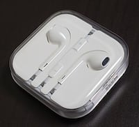 Brand new earphone for iPhone 6 Stockholm, 112 30