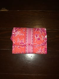 Small Pink Wallet Wilmington, 19808