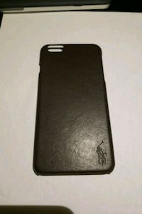 Iphone 6plus hard case