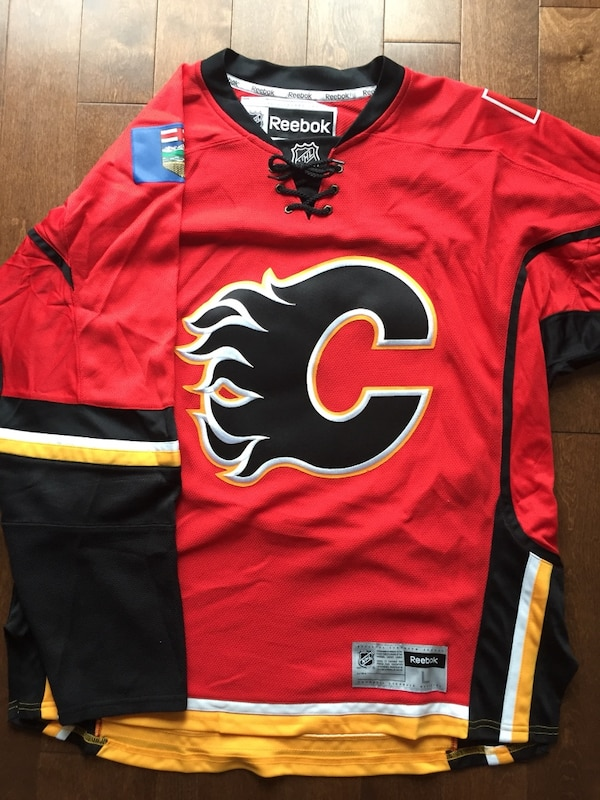 outlet store e964e b2007 Official NHL Hockey Jerseys