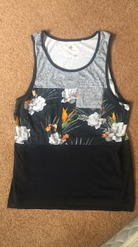 H&M tank top Columbus, 43227