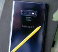 Samsung Galaxy Note 9 Sterling Heights, 48311