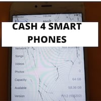Phone repair Brentwood