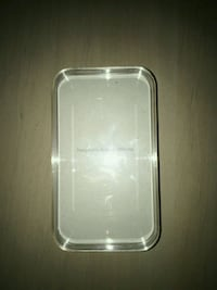 Ipod Touch Casoria, 80026