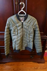 Bench - Spring/fall jacket Vaughan, L4L 6S2