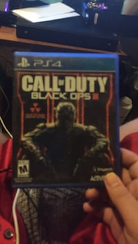 Call Of Duty Black Ops 3 Evansville, 82636
