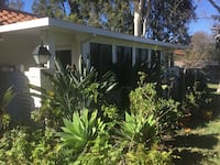 APT For rent 2BR 2BA Laguna Woods