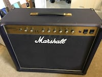 Marshall modern vintage 2266c Amp Orange Park, 32073