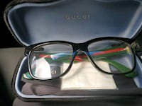 GUCCI EYE GLASSES  Philadelphia, 19134